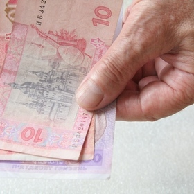 Налоговики предложили Порядок отмены штрафов