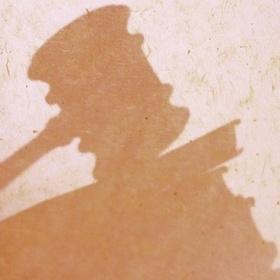 Обновлен порядок обжалования недоимки по ЕСВ, штрафа и пени