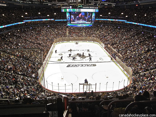 """Хоккейный турнир Олимпийских игр 2014 года в Сочи пройдет на европейских площадках  """"большого """" размера."""