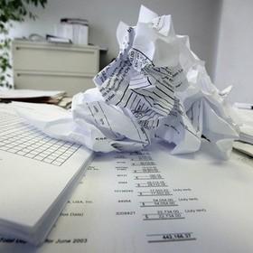 Как исправить ошибки в уведомлении по ф. № 20-ОПП