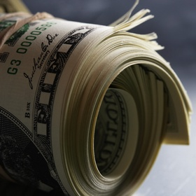 Когда экспортная операция резидента может быть снята банком с валютного контроля
