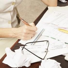 Как облагается задолженность, по которой истек срок исковой давности