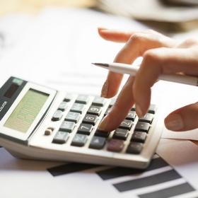 Нюансы исправления ошибок в реквизитах налоговой накладной