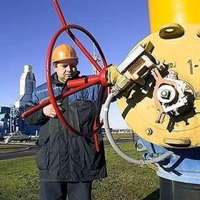Налоговая амортизация объектов присоединения к сетям газоснабжения