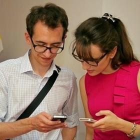 Мобильные устройства могут стать кассовыми аппаратами