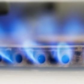 Правительство отменило лицензии на экспорт газа и угля в 2017 году