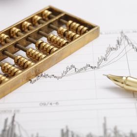 О декларировании предпринимателями - общесистемщиками своих доходов