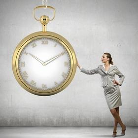 Сокращается ли накануне праздничных дней работа на условиях неполного рабочего дня?