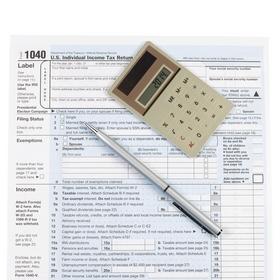 Облагаются ли единым налогом взысканные инфляционные потери и 3 % годовых?