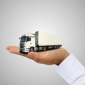 Обновлена статотчетность о грузовых и пассажирских автоперевозках для ФЛП