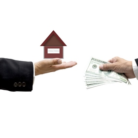 Как уплачивается земельный налог в случаях почасовой аренды