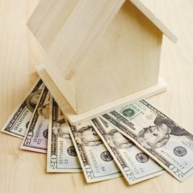 Получено возмещение ущерба за поврежденное имущество: начислять ли НДС