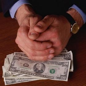 Нацбанк упростил порядок проведения валютно-обменных операций