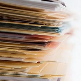 Обнародованы проекты Кабмина относительно СЭА акцизного налога