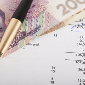 В каких случаях Пенсионный фонд подает расчет по ф. № 1ДФ