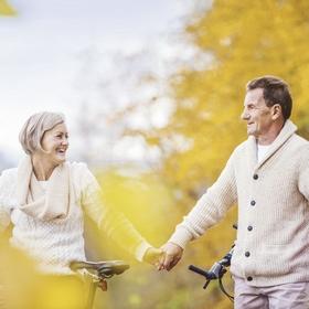 Будущие пенсионеры будут сами решать, в каком возрасте выходить на пенсию, - А. Рева