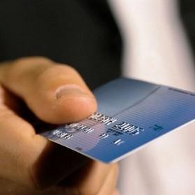 Правила безналичных расчетов и открытия банковских счетов претерпели изменений