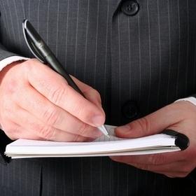 Какую информацию плательщики земельного налога могут получить в органах Госгеокадастра