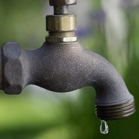Истекает срок представления отчета об использовании воды за 2015 год