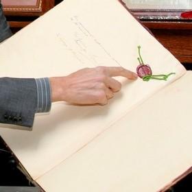 Заключение трудового договора в день проверки не спасет от штрафа