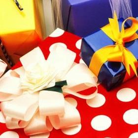 Операции по продаже подарочного сертификата: что с НДС?