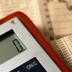 Какие операции считаются налогооблагаемыми для целей регистрации плательщиком НДС