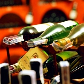 Торговцев алкоголем и табаком, которые не отчитывались об объемах реализации в 2016 г., штрафовать не будут