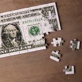 Либерализация окончилась: валютные ограничения от НБУ станут бессрочными