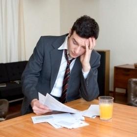 Начислять ли ЕСВ из размера минзарплаты, если у сдельщика не было работы в течение месяца
