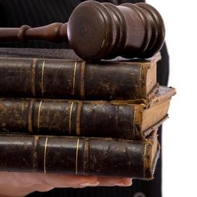 Может ли адвокатское объединение быть неприбыльной организацией