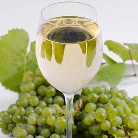 Можно ли продавать столовые вина без розничной лицензии?