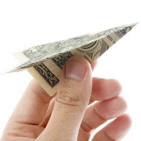 Бизнес сможет досрочно погашать валютные обязательства перед нерезидентами