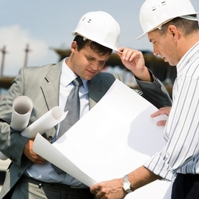Вдвое сокращены процедуры разработки, согласования и утверждения строительных норм