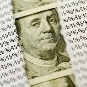 Депутаты планируют отменить пенсионный сбор при покупке валюты