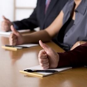 Кабмин поддержал изменения в Налоговый кодекс