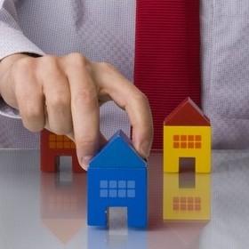 Обмен более дорогого жилья на более дешевое без дополнительных компенсаций: что с НДФЛ