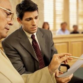 За ошибки в обязательных реквизитах налоговой накладной налоговый кредит не снимут