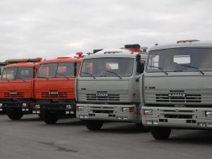 """""""Агро-Союз"""" открыл в Черкассах крупнейший торгово-сервисный комплекс"""