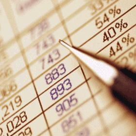 Используются ли корректировочные разницы при увеличении капитала