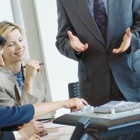 Возможно ли поручение обязанности по уплате ЕСВ третьим лицам