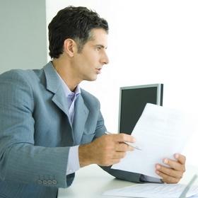 Подавать ли расчет по ф. № 1ДФ при выплате доходов самозанятому лицу?