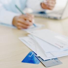 Нюансы представления заявления - расчета для получения материального обеспечения от ФСС по ВУТ