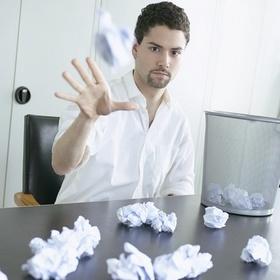 Сомнительная и безнадежная задолженность в налоговом учете: проблемные моменты