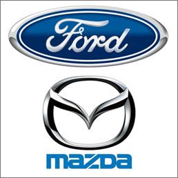 Mazda подтвердила прекращение производства в США