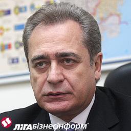Укравтопром: Мировые автопроизводители получают сверхприбыли в Украине