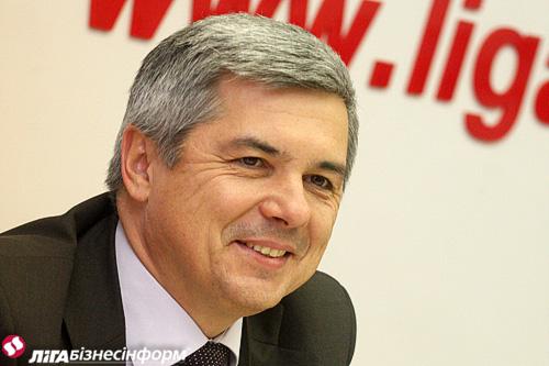 Украинский кондиционерный рынок-2010: итоги и прогнозы