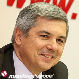 Владимир Степура: На конец 2011 года показатели по динамике продаж дорогих и дешевых брендов кондиционеров воздуха выровняются