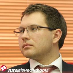 Фонды прямых инвестиций изучают Украину