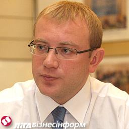 Андрей Шевченко: Результаты конкурса по вещанию в цифре - это настоящий шок для рынка