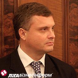 Льовочкін про скорочення в АП і РНБО: Без діла ніхто не залишиться